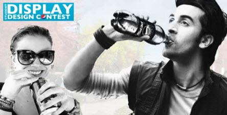 Pepsi_popai_design_contest_2011_main