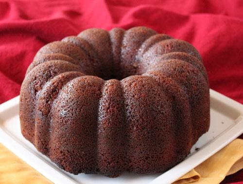 Honey-cake-14a