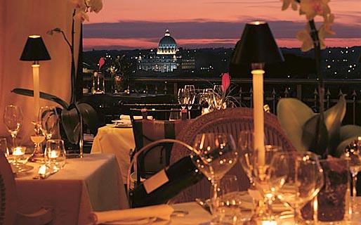 The World S Best Restaurants According To Fancy People Rachel Hutton Blog