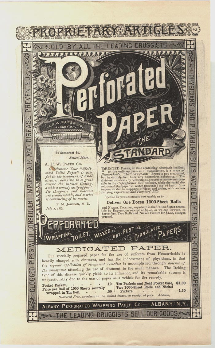 Paper_past