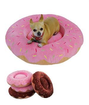 Donutbed1